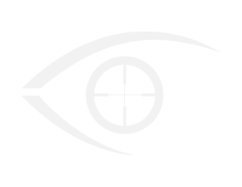 ATX Modular Ocular - Straight 49902