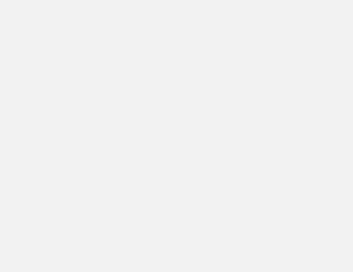Trijicon 1x42 Reflex Sight 6.5 MOA Amber Dot - 800034